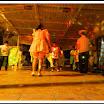 Festa Junina-87-2012.jpg