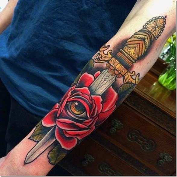 awesome-tattoos-020