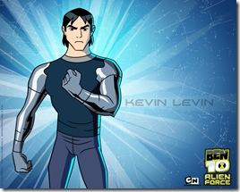 Kevin Levin – Força Alienigena kevin-ben-10-alien-force-2011-17269372-1280-1024