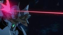 [sage]_Mobile_Suit_Gundam_AGE_-_02_[720p][10bit][26F41121].mkv_snapshot_18.18_[2011.10.15_11.58.35]