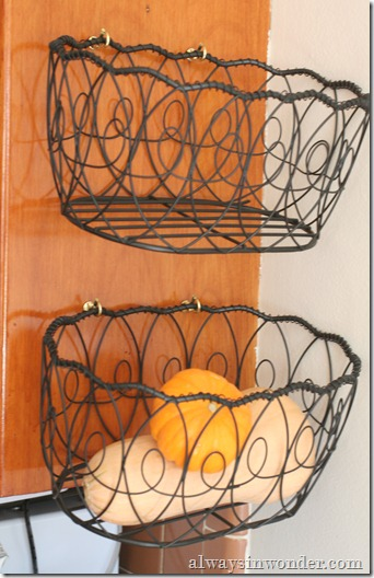 hanging_fruit_baskets