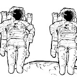 astronauta-7.jpg