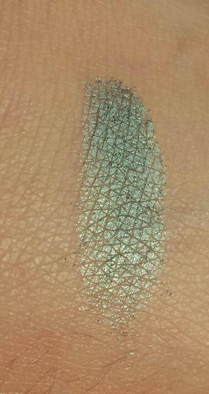 The world of claire kiko make up milano water eyeshadow - Quanto dura periodo finestra ...