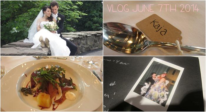 weddingvlog2