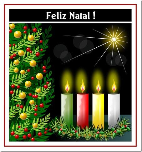 postal cartao de natal sn2013_59