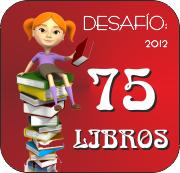 75 libros180