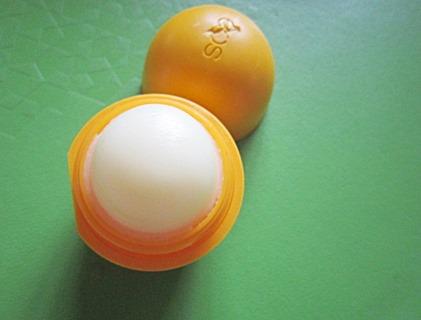 eos medicated tangerine, bitsandtreats