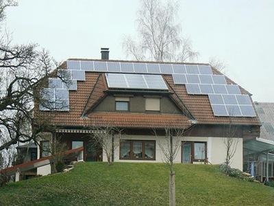paneles-solares-en-cubiertas