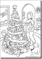 arbol navidad blogcolorear (5)