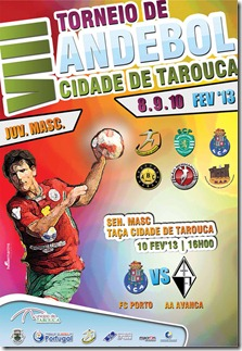 torneio-andebol-porto_avanca