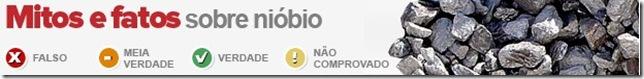 niobioheader-3