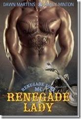 renegade-lady_thumb