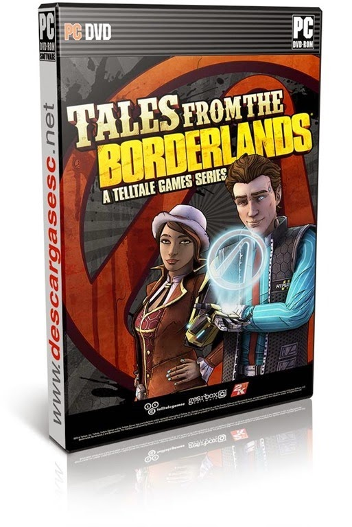 Tales_from_the_Borderlands-FLT-pc-cover-box-art-www.descargasesc.net_thumb[1]
