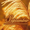 Months-September6bymagic_art