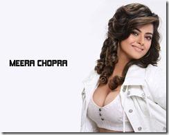 sexy_meera_chopra