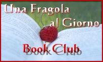 bannerbookclub