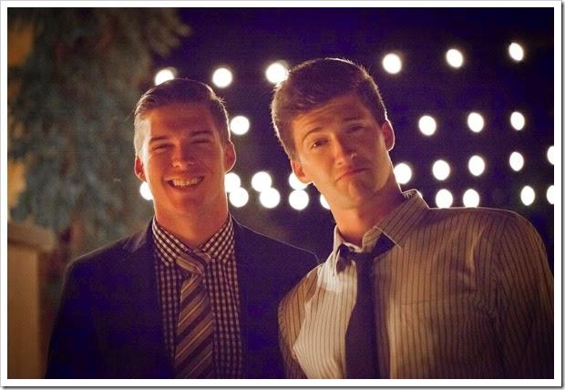 Wedding-7165