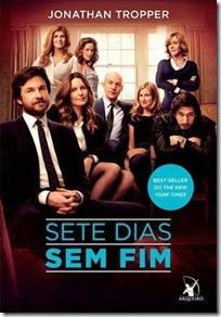 SETE_DIAS_SEM_FIM_1408126577B