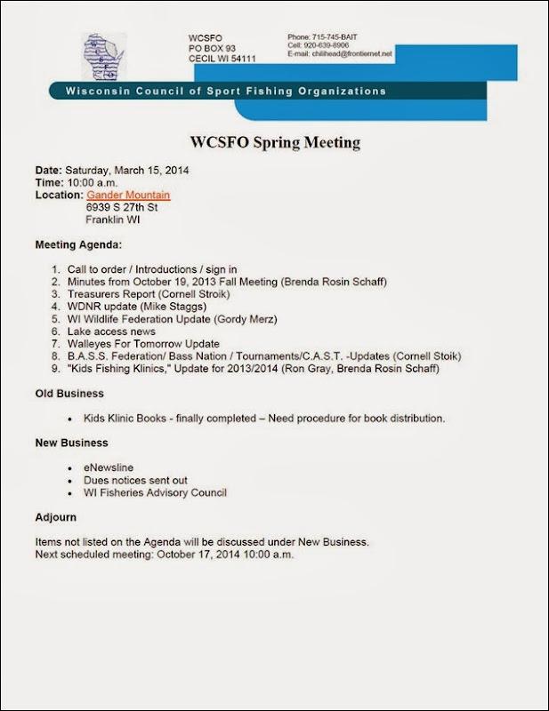 SpringMeetingAgendaMar15_2014