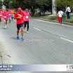carreradelsur2014km9-0903.jpg