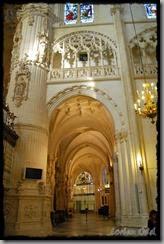 CatedralInterior (3)
