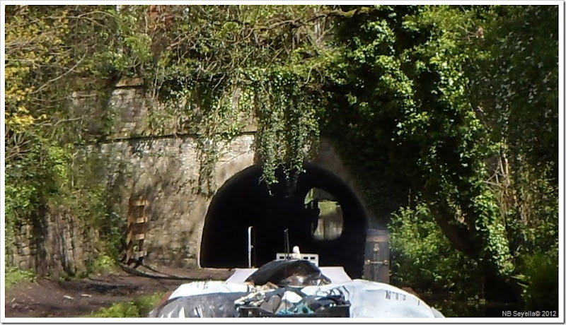 SAM_0115 Woodley Tunnel