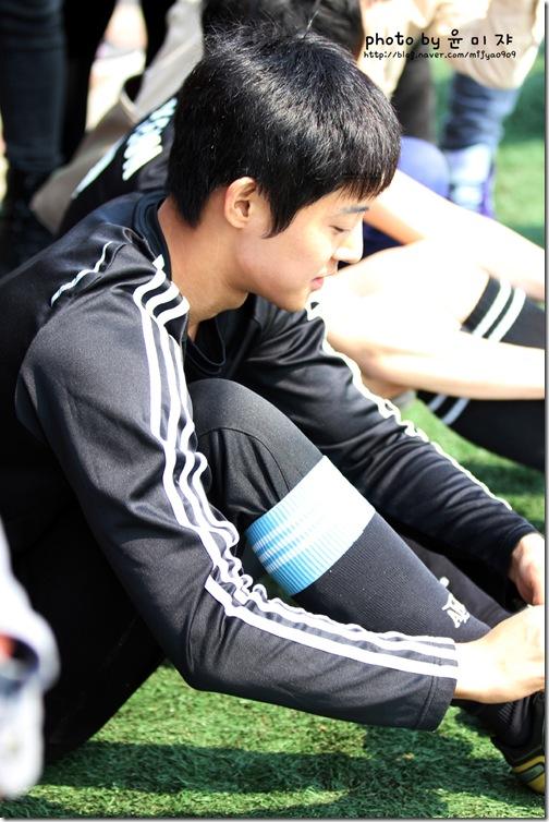 mijyao (12)
