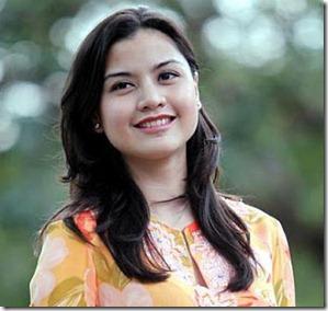 Duit-RM50000-Akaun-Bank-Lisa-Surihani-Dicuri