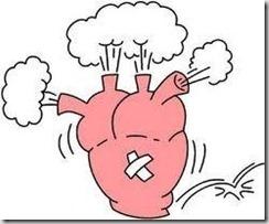 soffi cardiaci