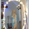 Dia de Nossa Senhora -20-2012.jpg