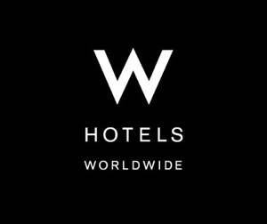 W Hotel Logo.jpg