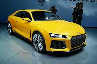 Audi-Sport-Quattro-04.jpg