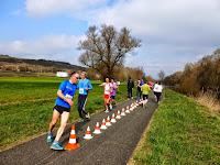 2014 Deutsch-Französicher Straßenlauf 029.JPG