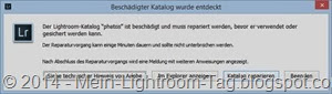 LR_defekter_Katalog