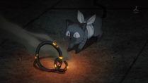 [Hadena] Sankarea - 12 END [720p][06B9978E].mkv_snapshot_16.48_[2012.06.28_21.52.20]