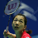 China Open 2011 - Best Of - 111124-1425-rsch6665.jpg