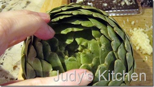 artichokes (2)