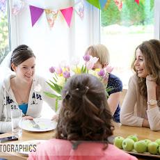 LilliBrookeManor-Wedding-Photography-LJPhoto-DMB-(100).jpg