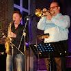 Concertband Leut 30062013 2013-06-30 249.JPG