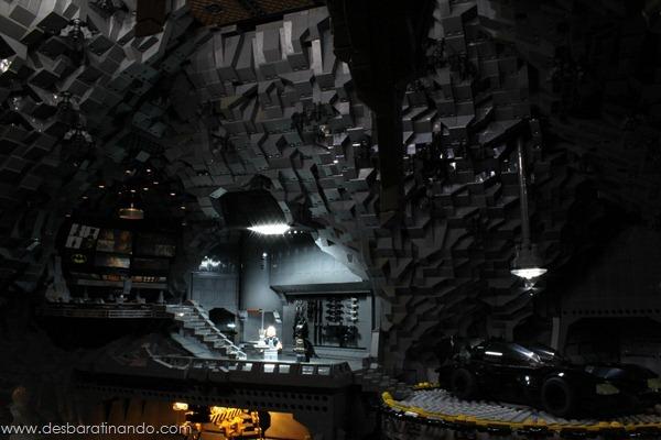 batman-bat-caverna-lego-desbaratinando (15)