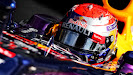 HD wallpaper pictures 2013 Italian Grand Prix