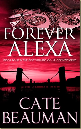 Forever Alexa 2240 For Amazon Kobo Apple and Smashwords