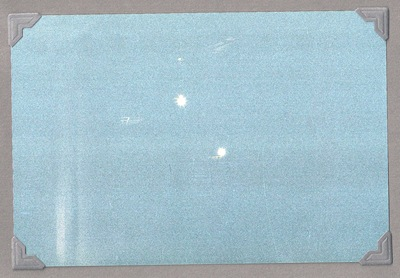 Scan-110915-0145