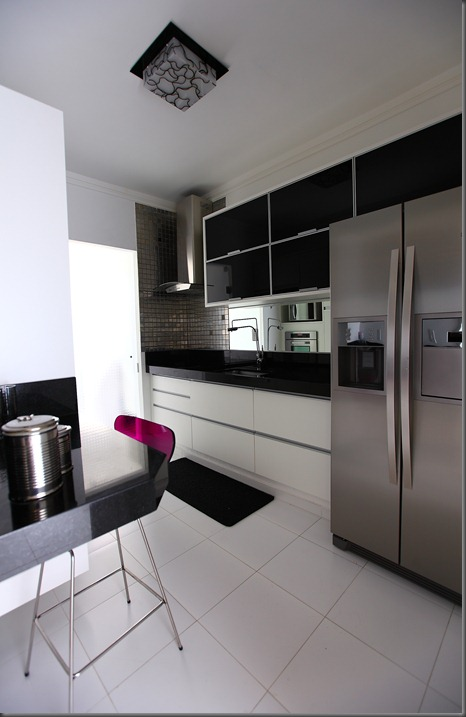 Apartamento Sorocaba - foto10