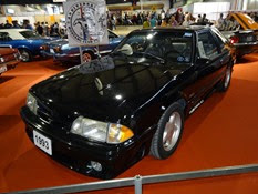 2014.09.27-064 Ford Mustang 1993