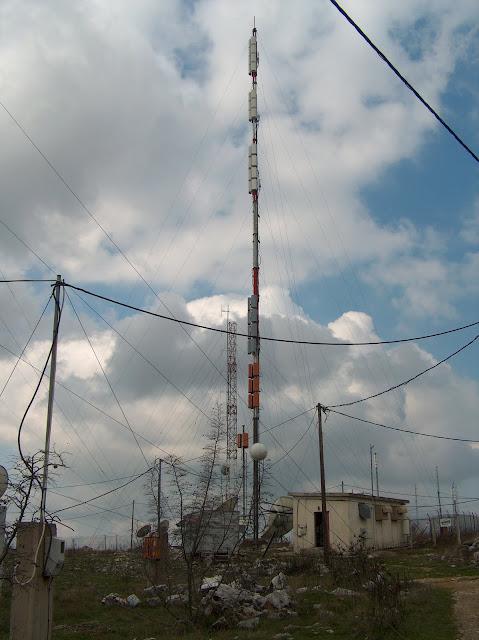 Κέντρο Εκπομπής Δοβρούτσι_1.JPG