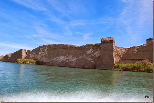 02-18-14 A CO River Tour Yuma to Draper  (282)