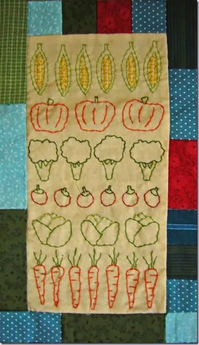 quilt-a-gardener's-journal-1