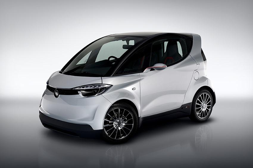 [Obrazek: Yamaha-MOTIVe-Concept-1%25255B3%25255D.jpg]