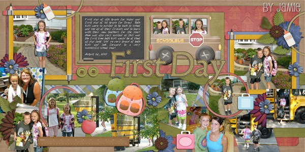LO_FirstDaySchool_GS-CT-jtbusman01